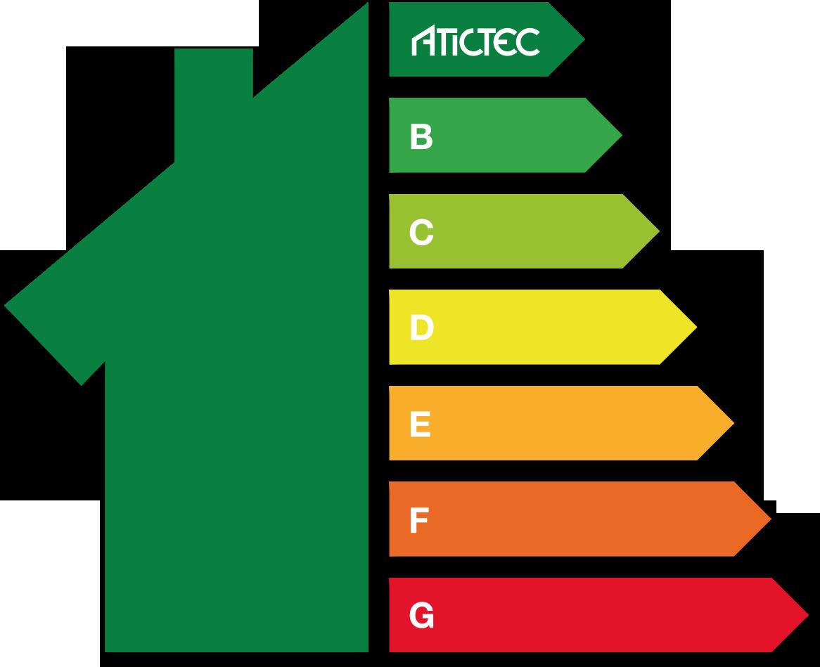 atictec-efficient-homes-system-passihouse-precision-eficiencia-flexibilidad-casa-atictec