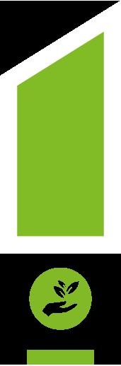 Casas de alta calidad y eficiencia energética - Eficiencia