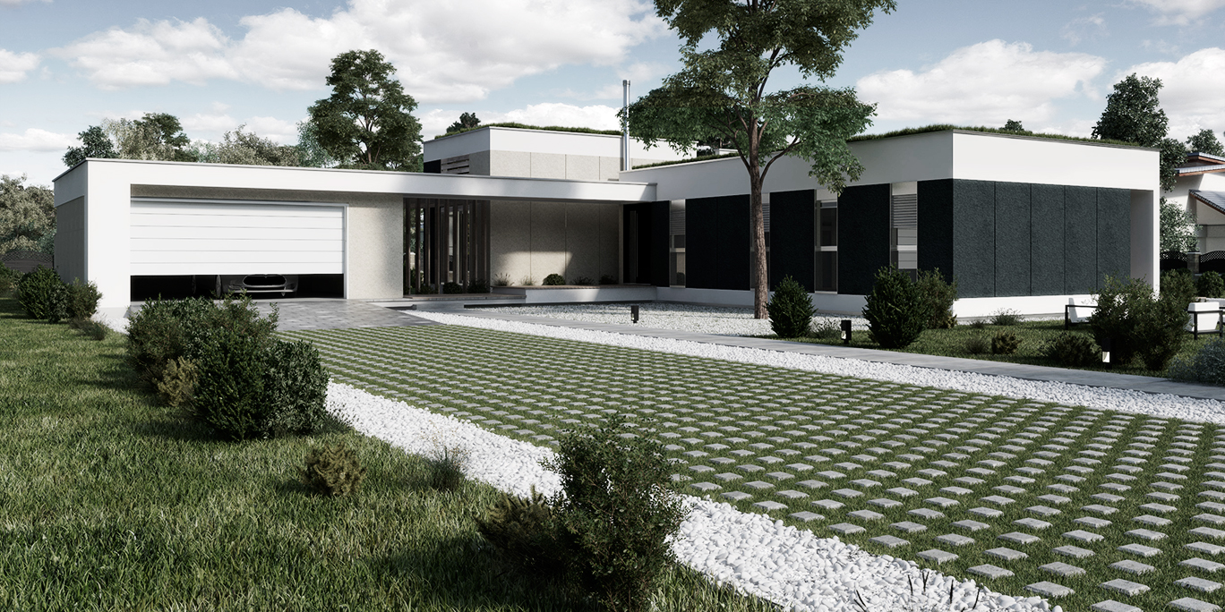 atictec-efficient-homes-system-passihouse-precision-eficiencia-flexibilidad-foto-casa-t13-frontal