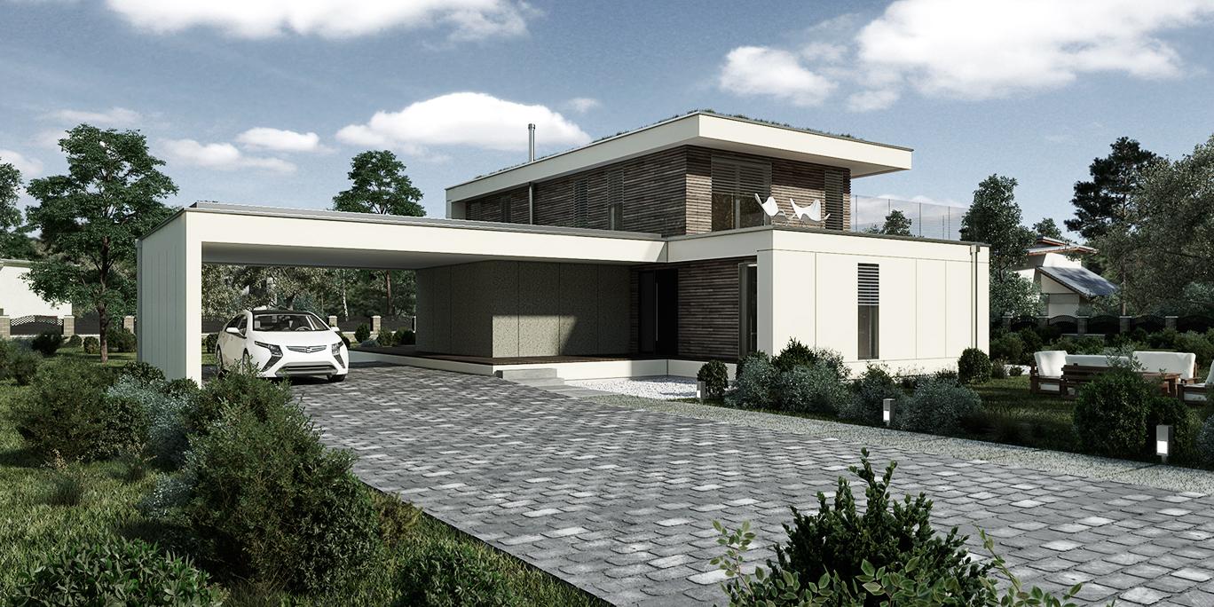 atictec-efficient-homes-system-passihouse-precision-eficiencia-flexibilidad-foto-casa-t24-frontal