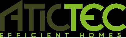 atictec-efficient-homes-system-passihouse-precision-eficiencia-flexibilidad-logo-footer