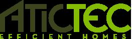 atictec-efficient-homes-system-passihouse-precision-eficiencia-flexibilidad-logo