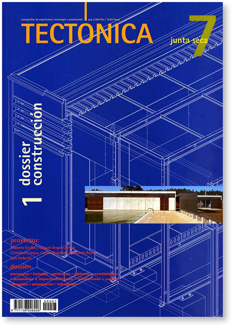 atictec-efficient-homes-system-passihouse-precision-eficiencia-flexibilidad-revista-tectonica